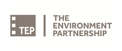 Jobs from The Environment Partnership (TEP) Ltd