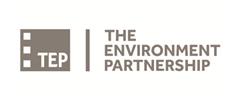 Jobs from The Environment Partnership (TEP) Ltd