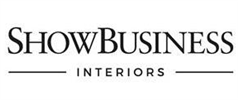 Jobs from Show Business Interiors