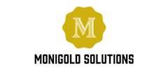 Jobs from Monigold Solutions