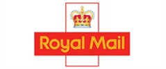 Jobs from Royal Mail Plc