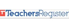 Jobs from Teachers Register