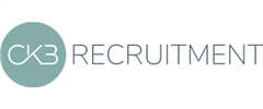 Jobs from CKB Recruitment