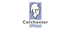 Jobs from Colchester Borough Council