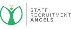 Jobs from Staff Recruitment Angels Ltd