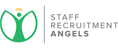 Jobs from Staff Recruitment Angels Ltd