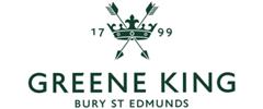 Jobs from Greene King