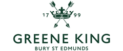 Jobs from Greene King