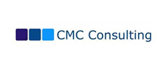 Jobs from CMC Consulting