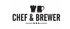 Jobs from Chef & Brewer