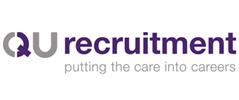 Jobs from QU Recruitment