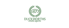 Jobs from Duckworths Estate Agents