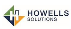 Jobs from Howells Solutions