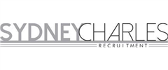 Jobs from SYDNEY CHARLES RECRUITMENT LIMITED