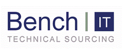 Jobs from  Bench IT - TEAM