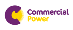 Jobs from Commercial Power