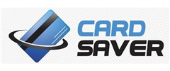Jobs from Card Saver