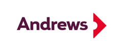 Jobs from Andrews & Partners