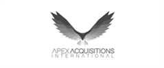 Jobs from Apex Acquisitions
