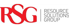 Jobs from RSG