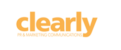 Jobs from ClearlyPR