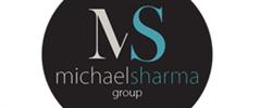 Jobs from Michael Sharma Group Ltd