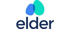Jobs from Elder