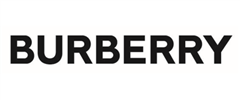 Jobs from Burberry