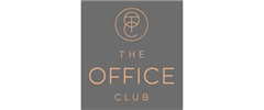 Jobs from The Office Club Recruitment Limited