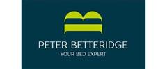 Jobs from Peter Betteridge The Bed Expert