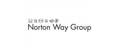 Jobs from Norton Way Group
