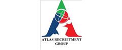 Jobs from Atlas Commercial Recruitment