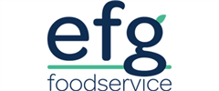 Jobs from EFG Foodservice