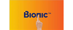 Jobs from Bionic