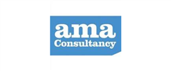 Jobs from ama consultancy