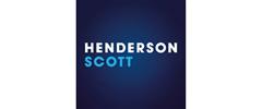 Jobs from Henderson Scott