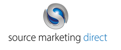 Jobs from Source Marketing Direct
