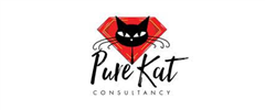 Jobs from PURE KAT CONSULTANCY LIMITED