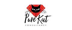 Jobs from PureKat Consultancy Ltd
