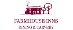 Jobs from Farmhouse Inns