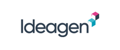 Jobs from Ideagen Plc