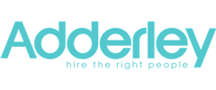Jobs from Adderley Featherstone