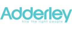 Jobs from Adderley Featherstone