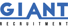 Jobs from Giant Recruitment