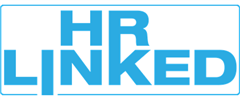 Jobs from HR Linked Limited