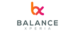 Jobs from Balance Xperia