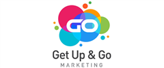 Jobs from Get Up & Go Marketing