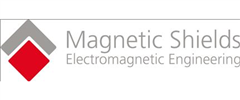 Jobs from Magnetic Shields Limited.