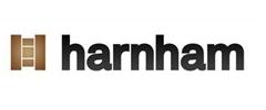 Jobs from  Harnham