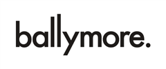 Jobs from Ballymore Group